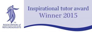 Inspirational-tutor-award-logo-new